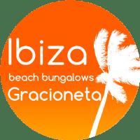Beach Bungalows Gracioneta / Ibiza