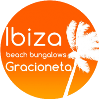 Beach Bungalows Gracioneta / Ibiza