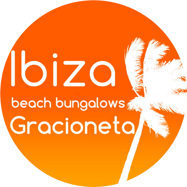 Beach Bungalows Gracioneta Ibiza