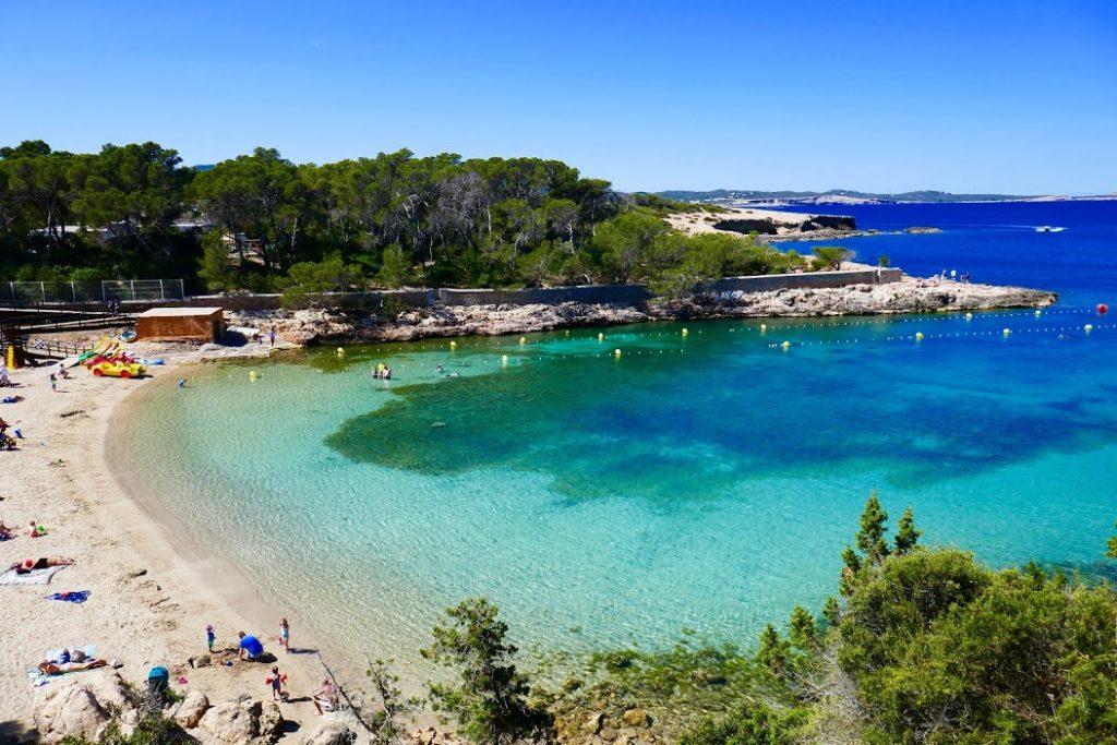 Ibiza Gracioneta